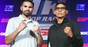 Jose Ramirez: The Homecoming is Here