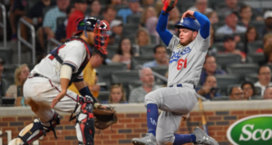 Going Back To The Future- National League Division Series Previews