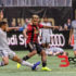 Atlanta United Clinches 2019 Scotiabank Concacaf Champions League Berth