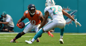 Can I Trust Him? Fantasy Football Awws And Naws Week 7