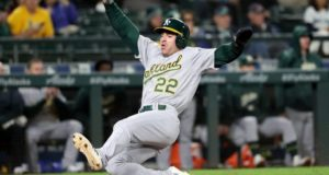 MLB Post Season Preview: Wild Card Game