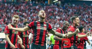 Match Preview: Atlanta United vs. NYCFC
