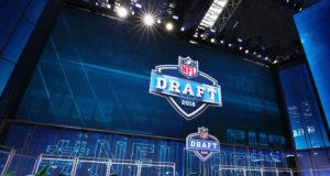 2019 NFL Mock Draft: Second Edition