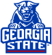 Georgia State Communications